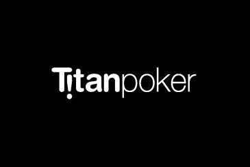 Обзор titan-poker