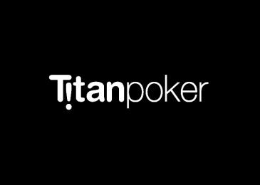 Покер-рум Titan Poker — скачать TitanPoker на деньги