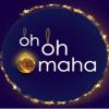 Акция «Oh Oh Omaha» в RedStarPoker