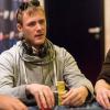 Очередной выигрыш Oлега «fukuruku» Васильченко и больше $50,000 с начала ноября