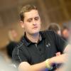Алексей Хорошенин выиграл €104,000 в турнире на PokerStars Championship в Праге
