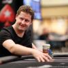 Алексей Хорошенин выиграл турбо-турнир на PokerStars Caribbean Adventure