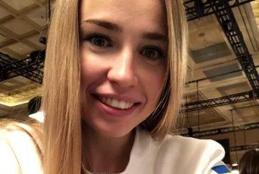 Olga-Iermolcheva-WSOP-2018