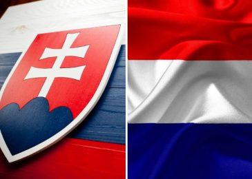 Онлайн-покер в Европе: Словакия упростила выдачу лицензий, Нидерланды в шаге от легализации