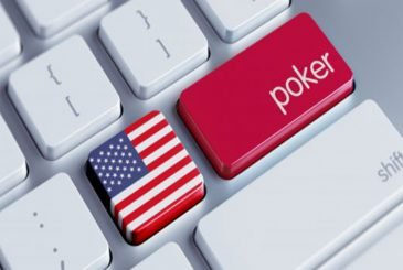 Online-Poker-Legal-in-the-USA