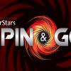 PokerStars.es запустили Спины по 250€