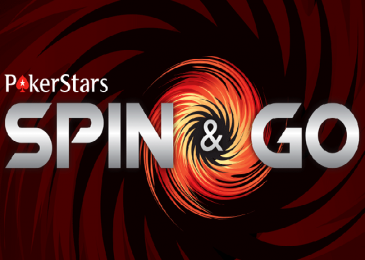 PS.es Spin and Go 250€