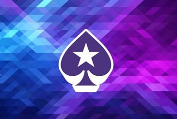 PSTwitch Twitter Launch Week Freeroll