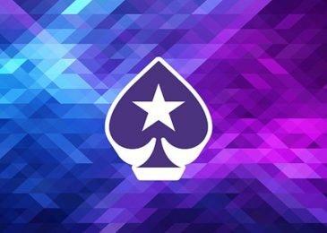 PokerStars запустили новый фриролл до конца недели