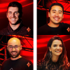 PartyPoker создают собственную Team Online