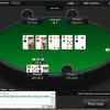 В PartyPoker прошло большое обновление покерного клиента