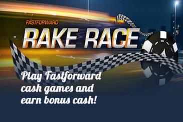 Partypoker-Rake-Race-Fastforward