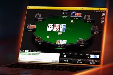 partypoker-ubral-kesh-stoly-9-max-i-casual