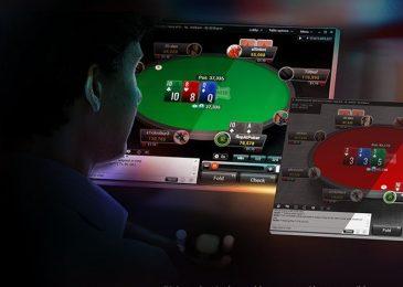 Partypoker вернет в клиент турнирные доллары