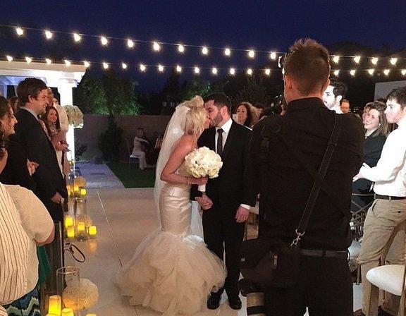 Phil-&-Farah-Galfon-wedding