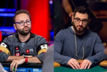 Phil-Galfond-and-Daniel-Negreanu