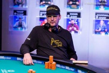 Phil-Hellmuth-Wins-15-Bracelet-WSOP
