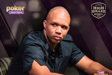 Phil-Ivey-Super-High-Roller-Bowl-2018
