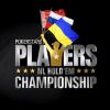 Украинцы выиграли за январь три Platinum Pass