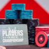 Украинец выиграл пакет в $30,000 во фриролле PokerStars