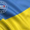 Украинец «Plspaythxbye» выиграл Sunday Supersonic по Омахе