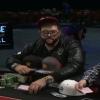 Главные покерные антагонисты 2017 года