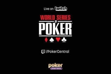 Poker-Central-Partners-With-Twitch-WSOP