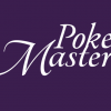 Дэвид Петерс стал чемпионом первого события Poker Masters
