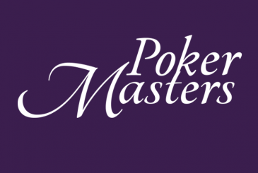 poker-masters-2
