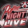 Анонсирован выход новых эпизодов шоу Poker Night LIVE