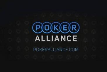 Poker-Players-Alliance-Rebranded-as-Poker-Alliance