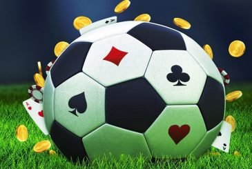 Poker-Predictor-IPoker