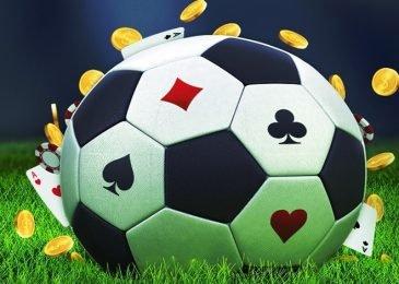 Акция «Poker Predictor» в Titan Poker