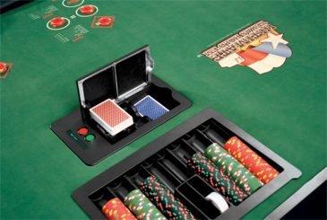 Poker-Shuffler-Maker-Hit-With-$315M-Verdict-In-Antitrust-Case