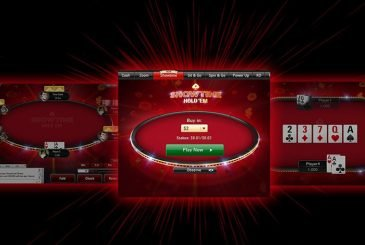 Poker-pro-about-Showtime-Hold'em