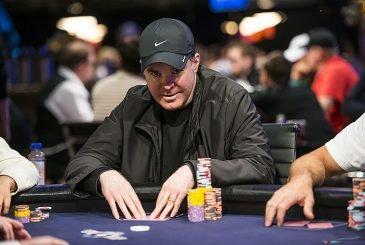 PokerGO-Owner-Cary-Katz