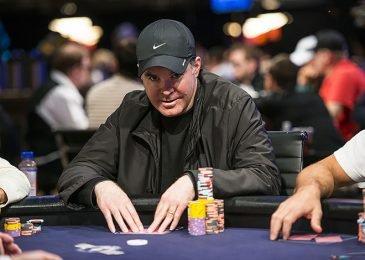 Владелец PokerGO Кэри Кац подал в суд на свою собственную компанию