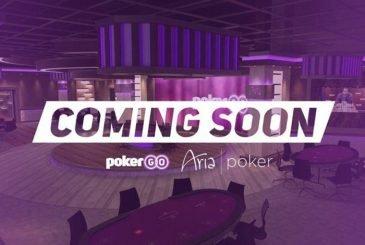PokerGO new studio