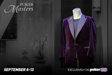 PokerMasters-sent-2018