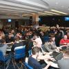 Результаты турниров PokerMatch UA Millions Stadium за 6-10 февраля