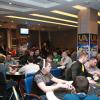 Стартовала серия PokerMatch UA Millions Stadium