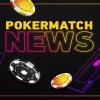 PokerMatch: акции февраля 2018 года