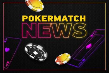 PokerMatch new feb 2018