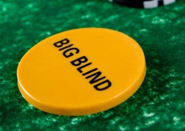 PokerMatch тестирует турнир с «неадекватным» ростом блайндов