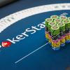 Пять самых больших потов на PokerStars в 2017 году