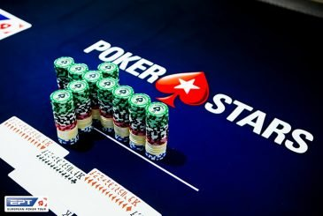 PokerStars-Announces-EPT-Open-Sochi