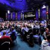 Александр Ханзюков выиграл Event #24 на PokerStars Championship в Праге