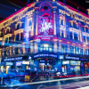PokerStars Festival London — последняя серия в истории