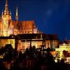 Онлайн сателлиты на  декабрьский PokerStars Championship Prague
