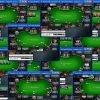 PokerStars ограничит мультитейблинг в Италии
